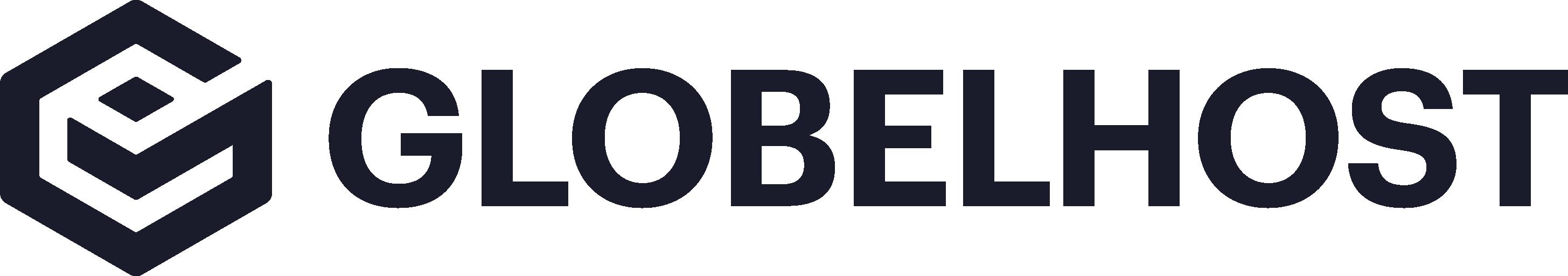 Globel Host